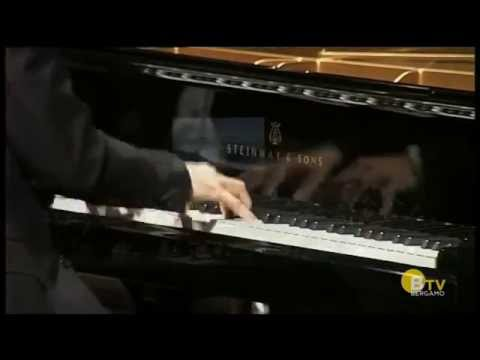 roberto cominati festival brescia e bergamo 2014 rachmaninoff concerto no2 end of first movement