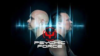 The psychic force live @ matrix bochum ...