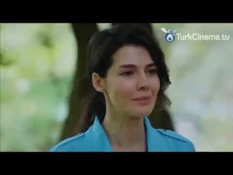 Турецкий сериал День, когда была написана моя судьба. 33 серия. РУССКАЯ ОЗВУЧКА