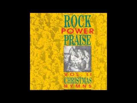 Rock Power Praise Vol.2 Christmas Hymns Whole Album (1991)