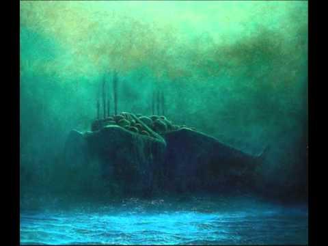 Moisei Vainberg: Symphony No.12 (1975/1976)