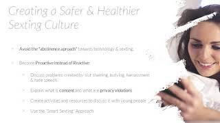 """12. Międzynarodowa Konferencja """"Bezpieczeństwo dzieci i młodzieży w internecie"""""""