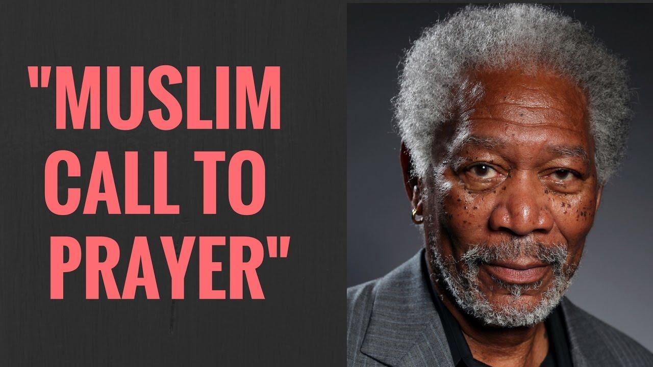Freeman muslim personals