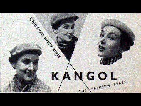 Urbex Gone Wrong - Kangol Factory, Cumbria!
