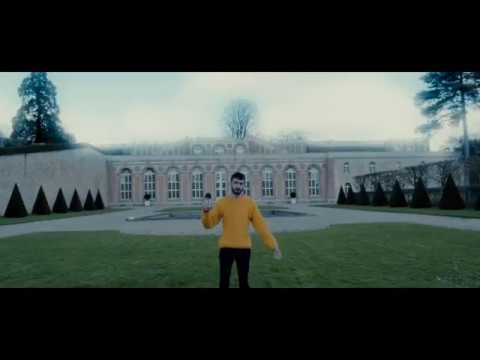 Youtube: (CLIP) WISH – LecHad