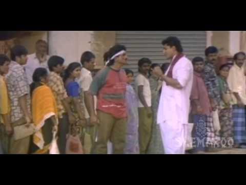 Mahabhaaratha - Mr. JK Revolts - Charan Raj - Madhubala