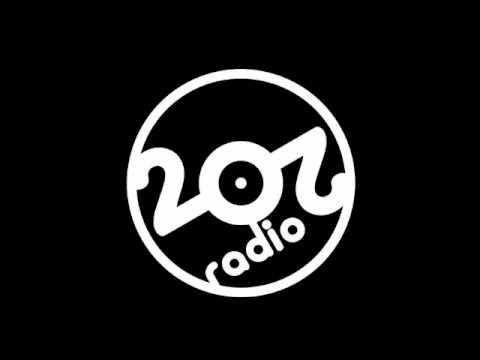 Sikter - Edit Piaf (Live at Radio 202)