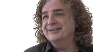 JAKKO M JAKSZYK – In Conversation with Matthew Wright (Secrets & Lies Interview Part 3)