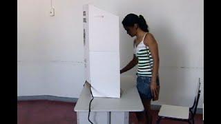 Voto em trânsito tem regras para o eleitor votar fora do domicílio eleitoral