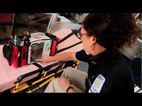 Find A Fulfilling Career With Mid Georgia Ambulance