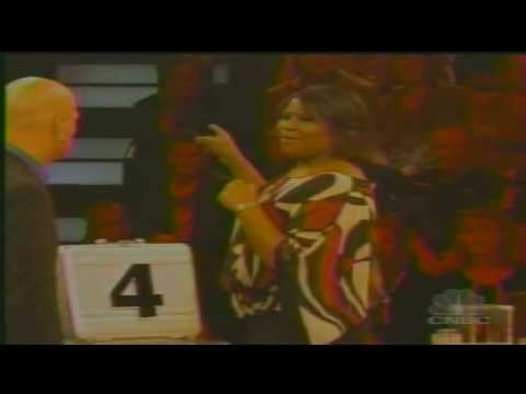 Deal Or No Deal with Anita English 4