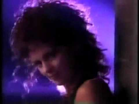 80s Sheena Easton Chicago Health Club Commercial