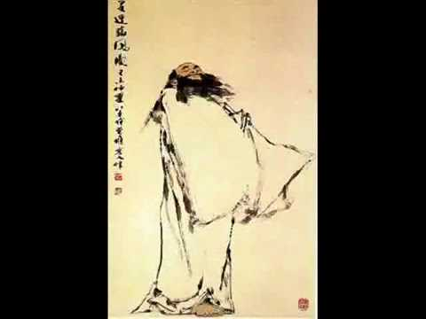 Shunryu Suzuki ♡ Zen & Excitement ♡ In The Midst of Noise &