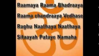 Bhagavad gita slokas in sanskrit with meaning in hindi