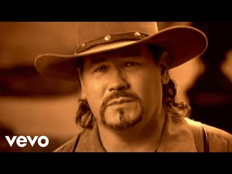 Buddy Jewell – Sweet Southern Comfort #CountryMusic #CountryVideos #CountryLyrics https://www.countrymusicvideosonline.com/buddy-jewell-sweet-southern-comfort/ | country music videos and song lyrics  https://www.countrymusicvideosonline.com