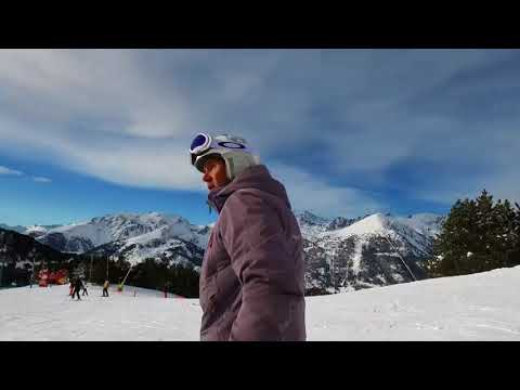 Luxury Travel presents: Sport Hotels Resort & Spa - Soldeu Andorra
