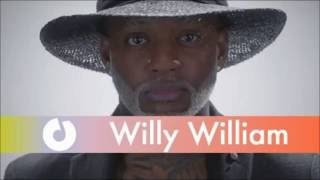 Willy William Feat. Keen V On s 39 endort Instrumental BY SOUND FustGuill REMIX.mp3