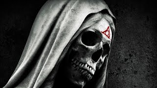 Exploring Series- Paranormal Activity The Marked Ones