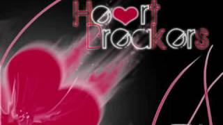 Heartbreakers Ne-yo Lyrics + Download
