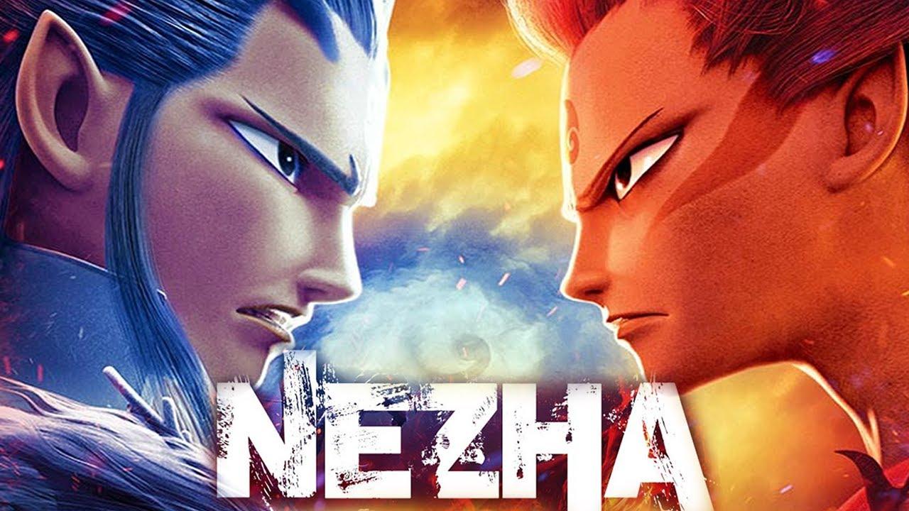 Download Ne Zha (2019 Film) - End Credits Soundtrack