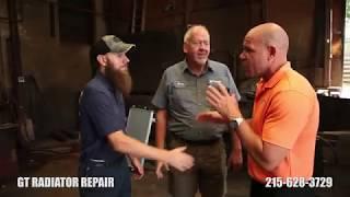 Meet Radiator Repairs West Chester PA 215-628-3729 Radiator Repair West Chester PA
