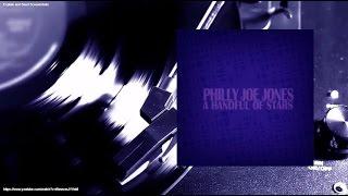 Скачать Philly Joe Jones A Handful Of Stars Full Album