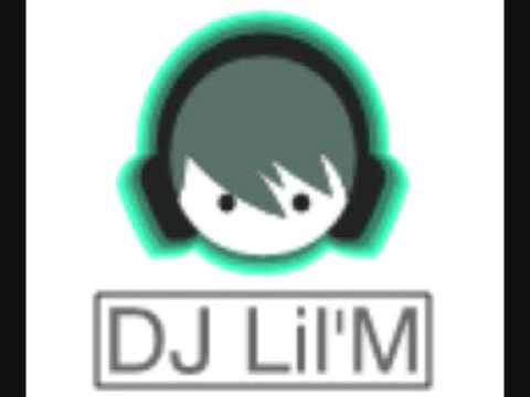 Трек DJ Lil'M - Лето, ах лето Лето звездное, звонче пой,будь со мной (лето'08 напомнило)) в mp3 192kbps