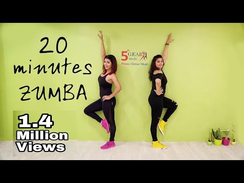 workout-at-home,-do-zumba-to-stay-fit-&-lose-weight-|-debina-decodes|-fitness-ep-08