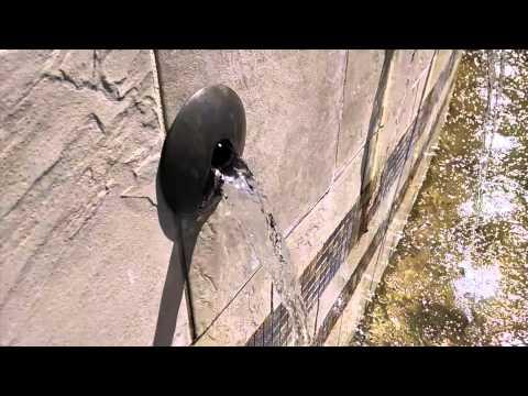 Motorola Droid Ultra slow motion video sample