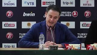 euroleague-post-game-press-conference-panathinaikos-c-opap-vs-kirolbet-baskonia-vitoria-gasteiz
