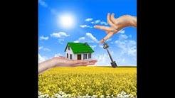 Stop Foreclosure Redding   530-276-8325   Stop Redding Foreclosure   96001  Prevention
