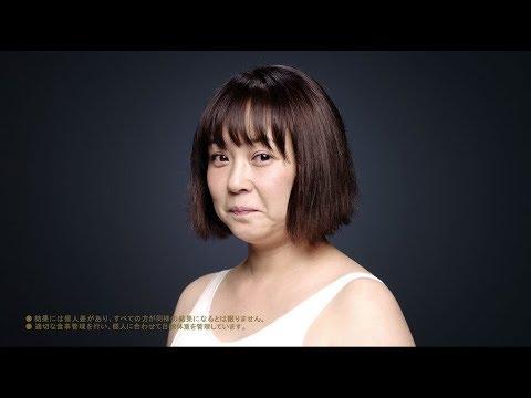 佐藤仁美、12.2キ…