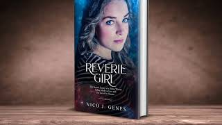 Reverie Girl by Nico J. Genes