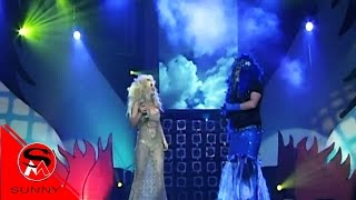 Азис & ДесиСлава - Знам, че боли
