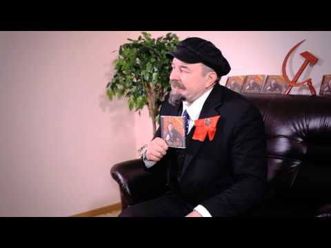заказать диск Игорь Колюха шансон 2014 Юрмала оригинальная версия