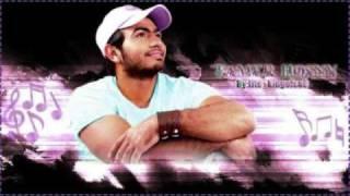 Tamer Hosny - Oully Ba7ebak ♥English Subtitles♥