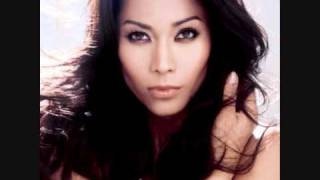 Anggun Surrender