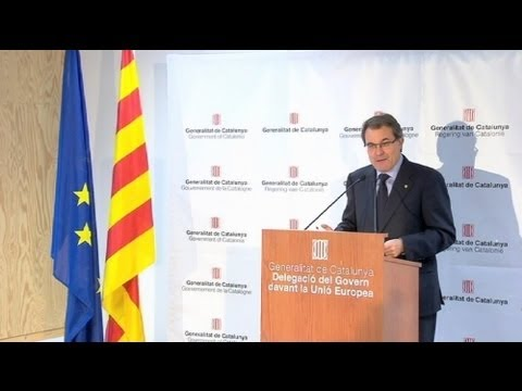 how to make a catalogne