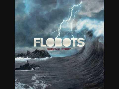 If I - Flobots (with lyrics)