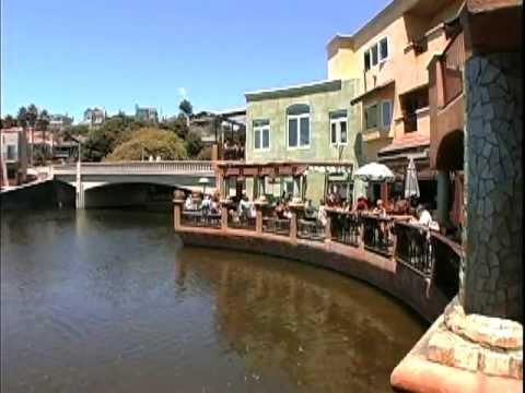 Luxury Capitola, Aptos, & Santa Cruz Vacation Rentals ... |Capitola California