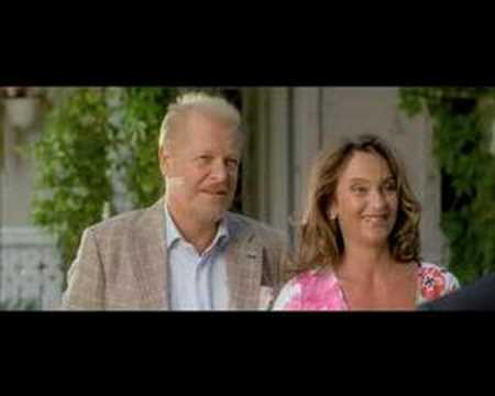 Random Movie Pick - 7 miljonärer trailer YouTube Trailer