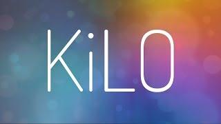 Minecraft - KiLO CLIENT 1.12.2 (OptiFine, Add-ons + More!) Minecraft KiLO CLIENT - WiZARD HAX