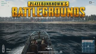 DUOS WIN! (With VianoGaming & Naufal Ammar) - PlayerUnknown's Battleground [INDONESIA]