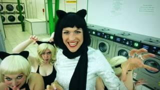 Washington Dead Cats - Oumamamama (official video)