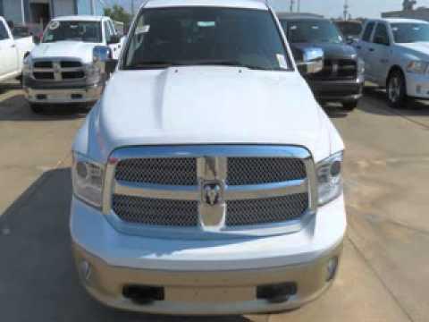Dodge Dealership Covington La >> Best Dodge Dealer Covington La Dodge Ram Dealership Covington La