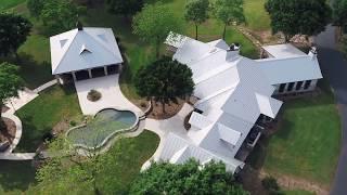 Cool Creek Ranch | Duperier Texas Land Man