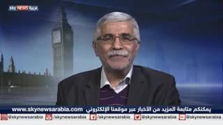 لبنان.. خلافات على هامش تشكيل الحكومة