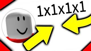 3 Jugadores ROBLOX prohibidos que DIStaban