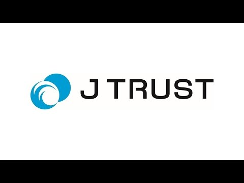 J Trust Co., Ltd. Earnings Presentation for 1st Quarter of FY 2017