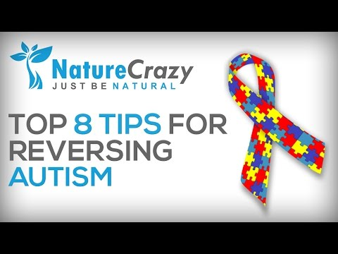 nature-crazy's-top-8-tips-for-reversing-autism